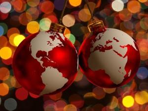 esferas-navidad-alrededor-mundo